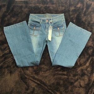 American Rag Jeans!! NWT!!